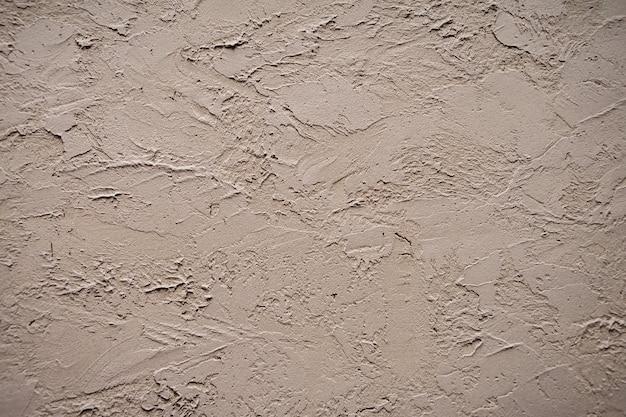 Ballet slipper texture decorative venetian stucco for backgrounds.