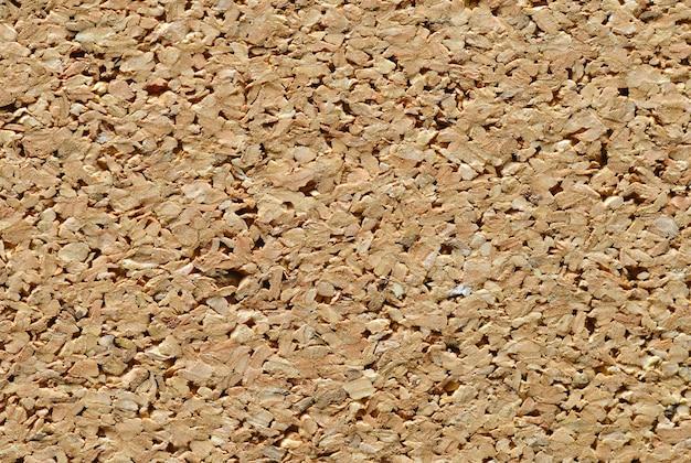 Balsa wood texture. macro view