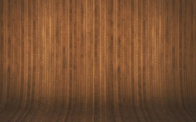 Бамбук фоновой текстуры