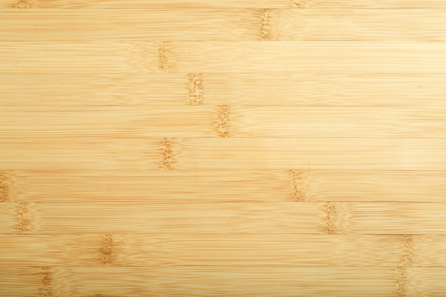 Bamboo background treated bamboo wood surface for countertops furniture and tableware high quality p...