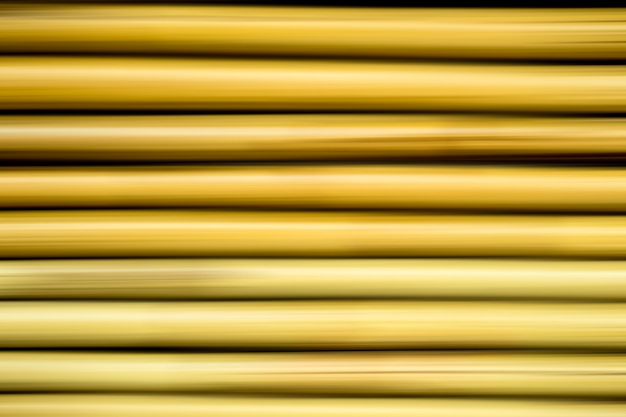 Bamboo blur graphic effects background