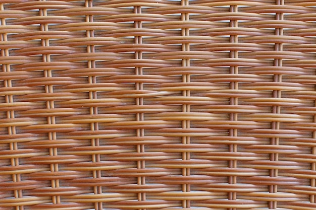 대나무 패턴 디테일 텍스처
