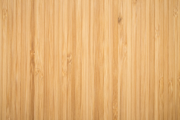 Bamboo surface merge for background
