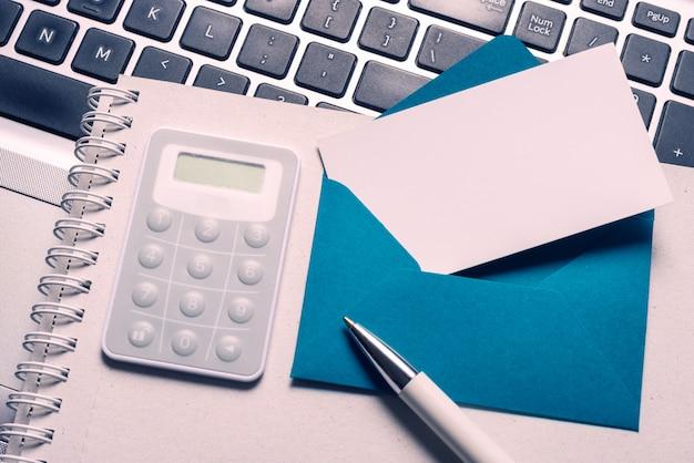 Bank verification code calculator