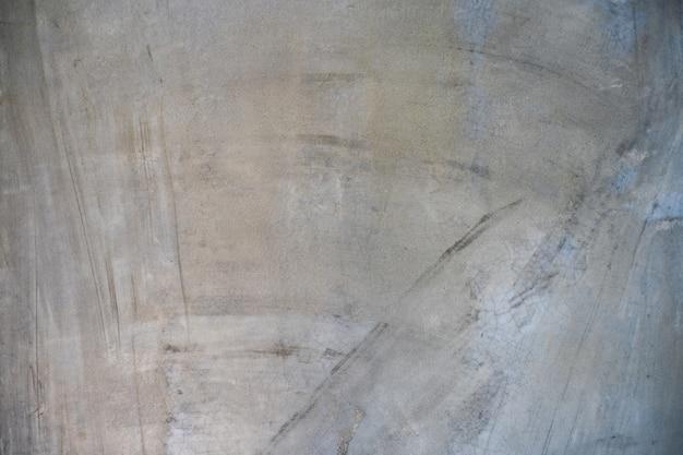 Голый цементный фон и текстура