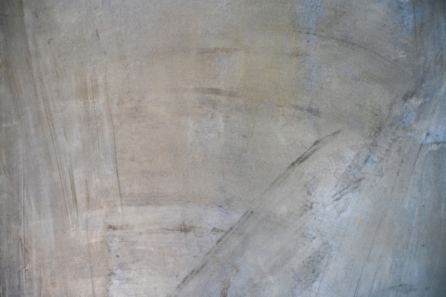 Bare cement background and texture