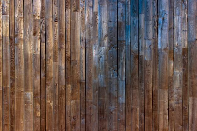 Merveilleux Barn Wood Wall Background