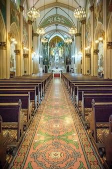 カーメルの聖母聖堂