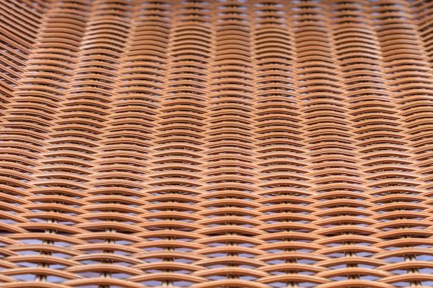 Фоны basketwork