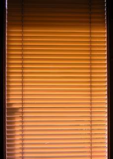Bast curtains