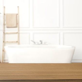 バスルーム製品の背景、インテリアの背景画像