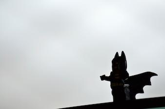 batman vectors photos and psd files free download