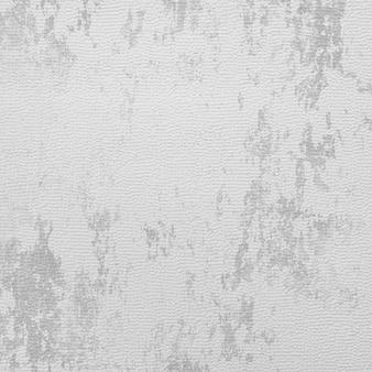 ボロボロの壁のペンキ
