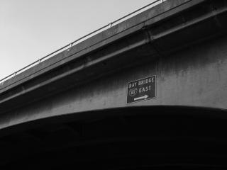 Bay bridge, bspo06