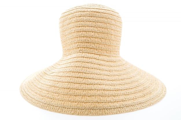 Oggetto spiaggia marrone testa top
