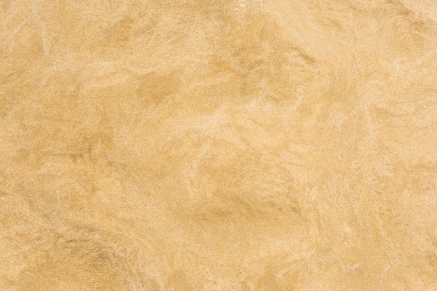 Beach texture background