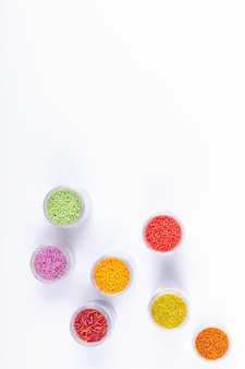 Beads for beading