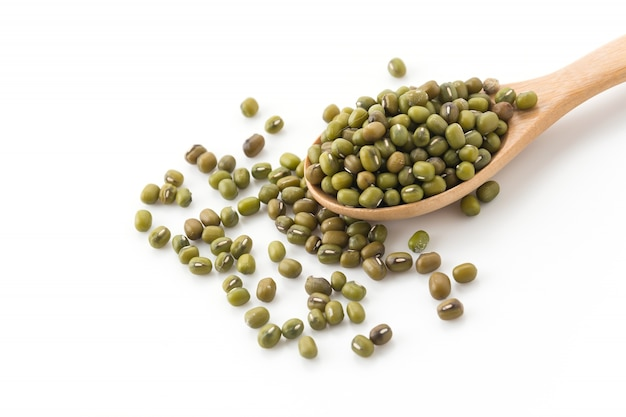 Bean gram