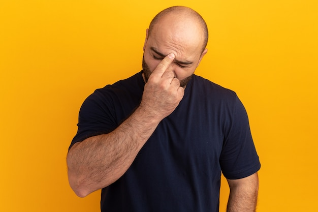 dolor lumbar antes de la regla secretos