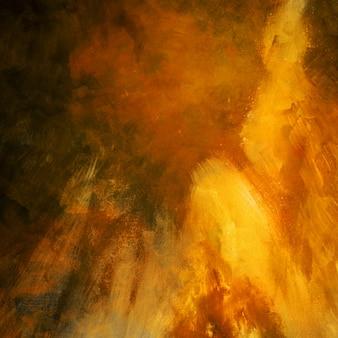 美しい抽象的な茶色の背景テクスチャ