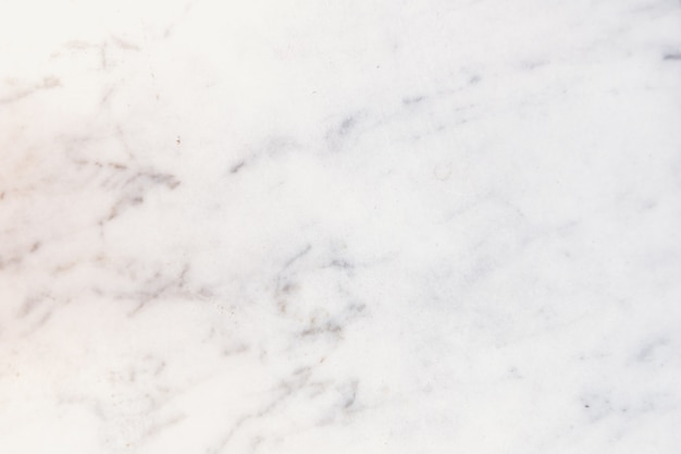 Beautiful abstract closeup of marble background for decorative design. abstract background