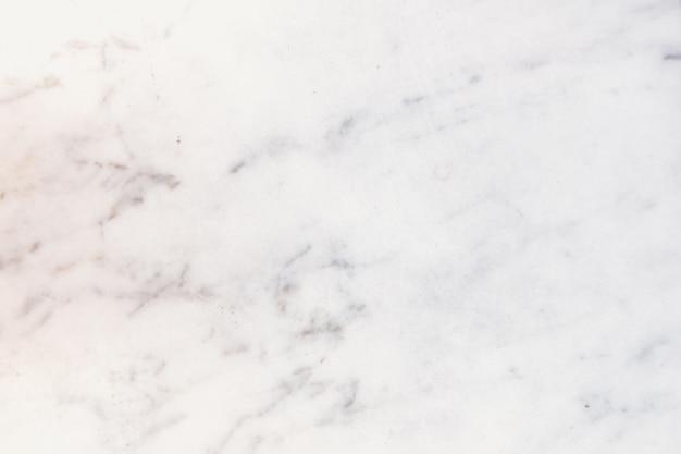 Красивый абстрактный крупный план мраморного фона для декоративного дизайна. абстрактный фон
