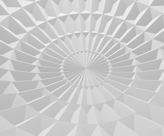 Beautiful art 3d design background