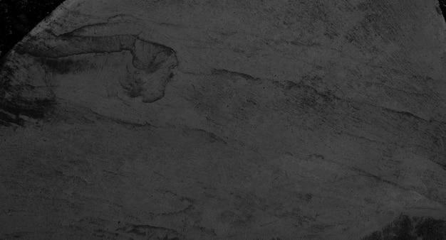 Красивый фон темного сланцевого камня крупным планом. идеально подходит для кулинарного проекта или презентации продукта.