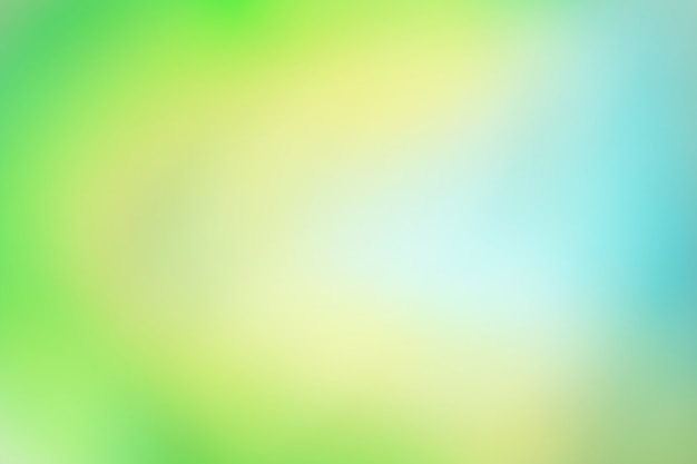 Beautiful background in pastel