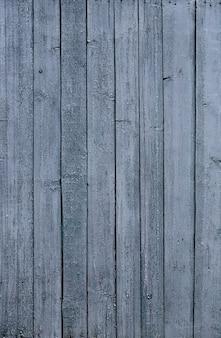 Beautiful blue wood background texture