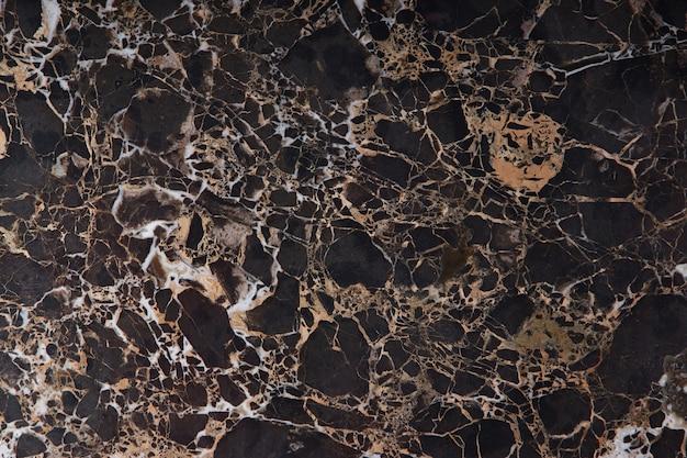 インテリア作業用の天然石である黄色の縞模様の美しい茶色の大理石は、エンペラドールゴールドと呼ばれています。