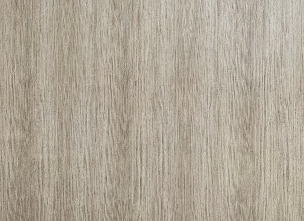 Beautiful brown wooden surface texture