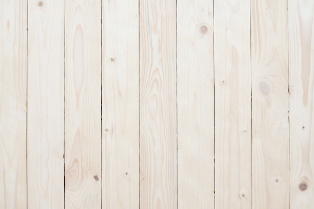 Beautiful brown wooden texture background