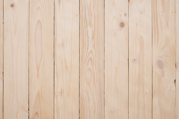 Beautiful brown wooden texture for background