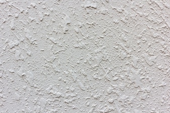 Beautiful  cement wall rough texture and background