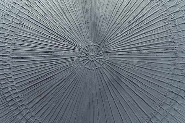 아름 다운 원형 질감 청 배경입니다. 빈티지 텍스처입니다. 아름다운 배경. 세련된 질감. 디자이너를위한 텍스처