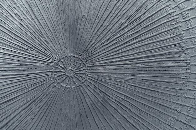 Красивая круговая текстура голубоватый фон. старинная текстура. красивый фон. стильная текстура. текстура для дизайнеров