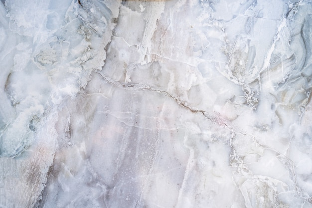 Beautiful detail of natural marble surface texture in background. marble texture.