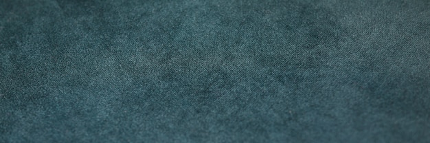 Beautiful fabric wallpaper texture smooth flooring background