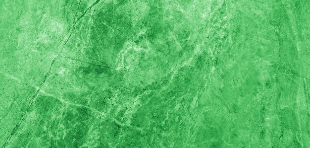 Beautiful green texture of decorative marble stone. abstract design background.
