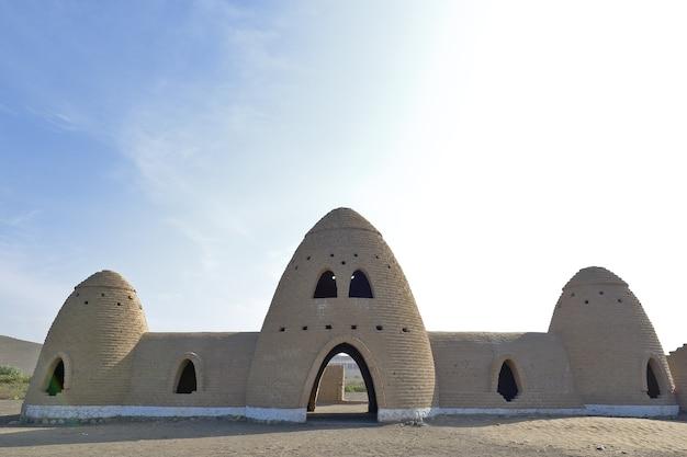 瞑想する運命にあるtrulyと呼ばれる美しいイタリア建築。