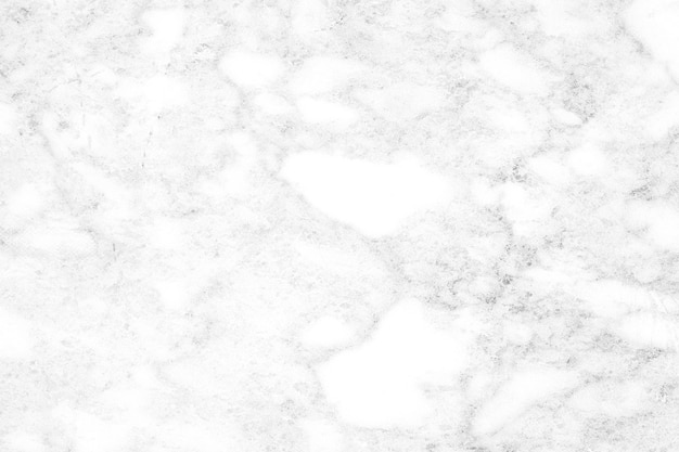 Beautiful luxury gray  marble background