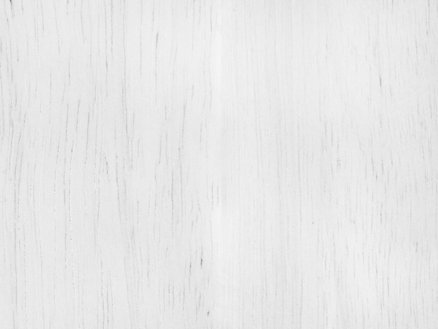 Beautiful natural white wooden texture