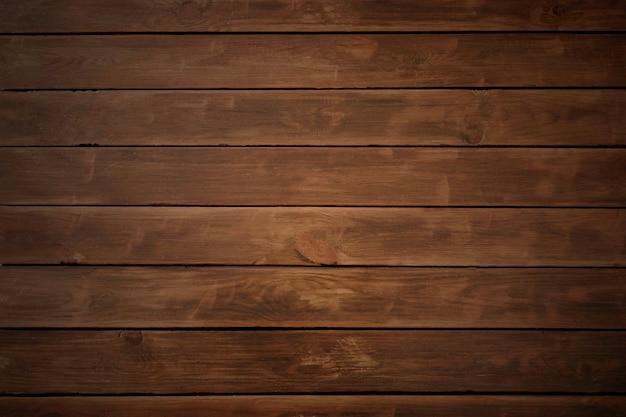 松材の美しさと風合い。