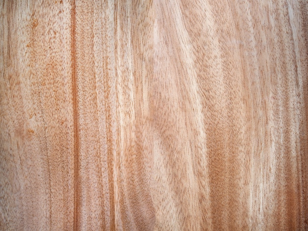 Beautiful old rustic natural grunge brown wood texture free background surface pattern.