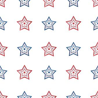 별과 함께 아름다운 패턴. 근접 촬영, 사람 없음. 가족, 친척, 친구 및 동료를 축하합니다