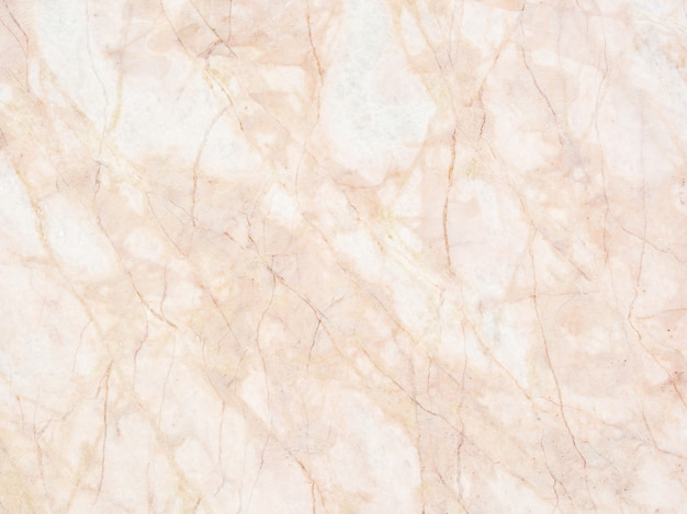 Beautiful pink marble texture background