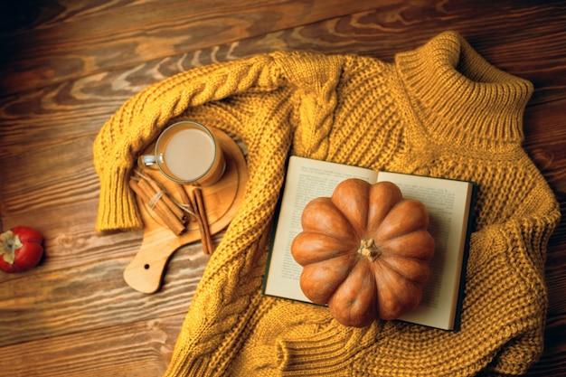 Beautiful pumpkin.