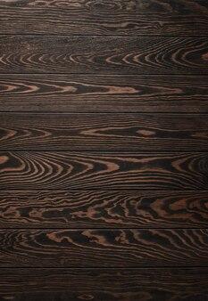 Красивая текстура декоративный фон. текстурные обои с копией пространства для дизайна