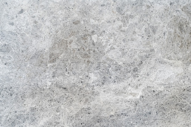 Beautiful texture of stone surface background